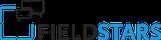 Fieldstars Logo